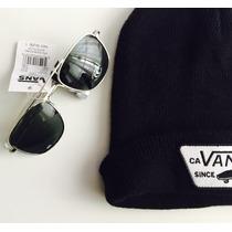 Oculos De Sol Vans Original
