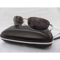 Óculos De Sol Adidas - Novo