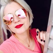 Óculos De Sol Aviador Feminino Rosa Espelhado 3025/3026 Rosê