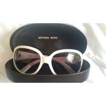 Oculos De Sol Michael Kors Original