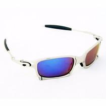 Óculos Oakley Juliet De Sol Esporte Original