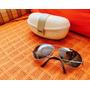 Óculos Dolce & Gabbana Modelo D&g 6015