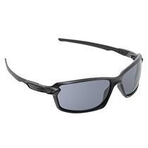 Óculos Masculino Oakley Carbon Shift Matte Black Grey