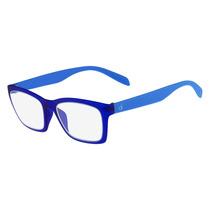 Óculos Calvin Klein Ck 5831 412 - 100% Originais