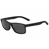 Óculos De Sol Masculino Arnette Slickster An4185