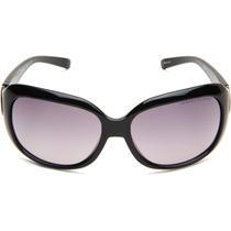 Armani Exchange Óculos De Sol Ax250/s Preto
