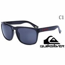 Óculos Quiksilver - Qs-s 013--730