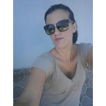 Óculos Feminino Victor Hugo