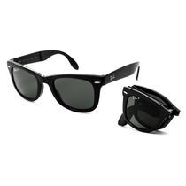 dcc2e261b óculos ray ban wayfarer rb4105  ?dobrável preço | Money in the ...