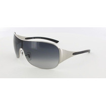 Ray Ban Rb3321 6 Dif. Cores Made In Italy - Leilão