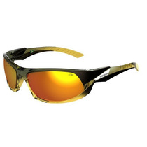 Oculos Solar Mormaii Itacare 2 - Cod. 41205291 - Garantia