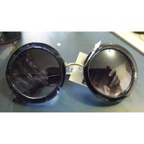 Óculos De Sol Preço De Atacado! Compre Agora!!!