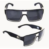 Oculos Quick Silver Enose A Pronta Entrega