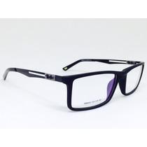 Armação Óculos De Grau Ray Ban Varios Modelos Rayban Oakley