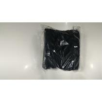 100 Unidades De Flanela Limpeza Microfibra P/oculos Joias Ag