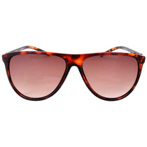Óculos Solar - Atitude - At5135 G21 55-12 133 - Atsol00021