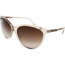 Óculos De Sol Michael Kors M2835s
