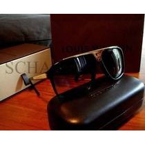 Óculos Louis Vuitton Evidence Z0350w Luxo Sedex Grátis!!!!