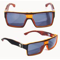 Óculos Quick Silver Enose A Pronta Entrega Varias Cores