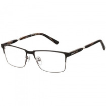 Armação Óculos Grau Colcci 554884152 Masculino - Refinado