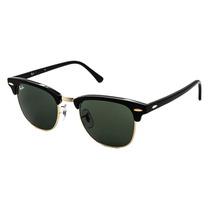 Óculos Clubmaster 3016 Unisex