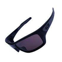 Óculos Oakley Turbine Original
