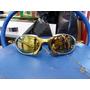 Romeo 1 24k Oakley Lentes Polarizadas + Lente Brinde