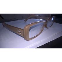Gucci Armação Óculos Grau