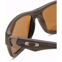 Óculos Jupiter Madeira 100% Polarizado - Frete Grátis