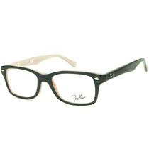 Armação Ray Ban Junior Rb 1531 Óculos De Grau Infantil