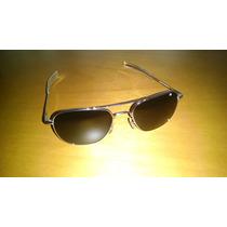 Óculos Aviador American Optical