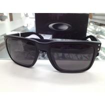 17ab1d3e8 óculos De Sol Oakley Holbrook Replica | United Nations System Chief ...