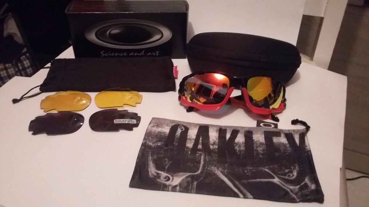 40e3065e57e86 Oculos Oakley Jawbone Livestrong « Heritage Malta