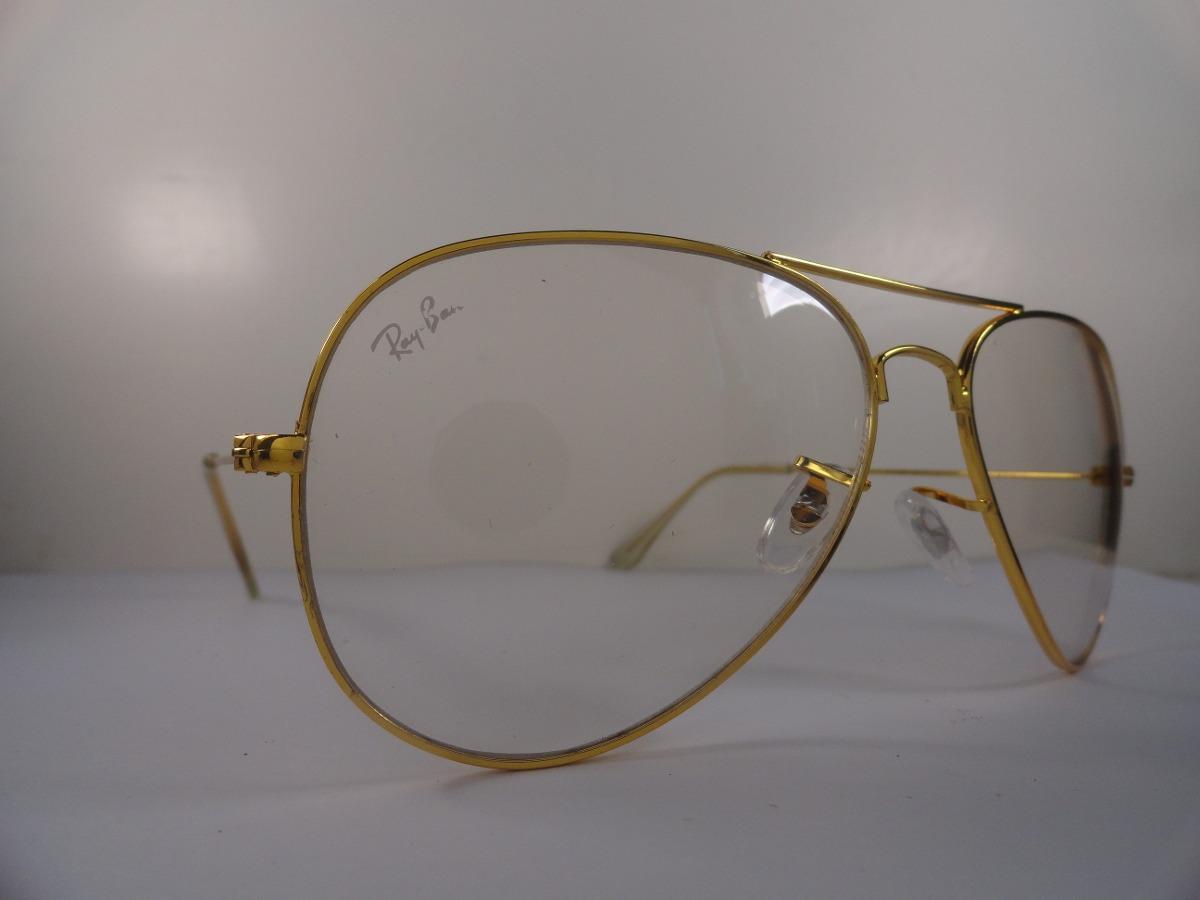 dc5793c03 óculos Wayfarer Lente Transparente Preço | United Nations System ...