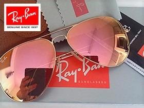 ea72b073e6179 Comprar Oculos Ray Ban Aliexpress