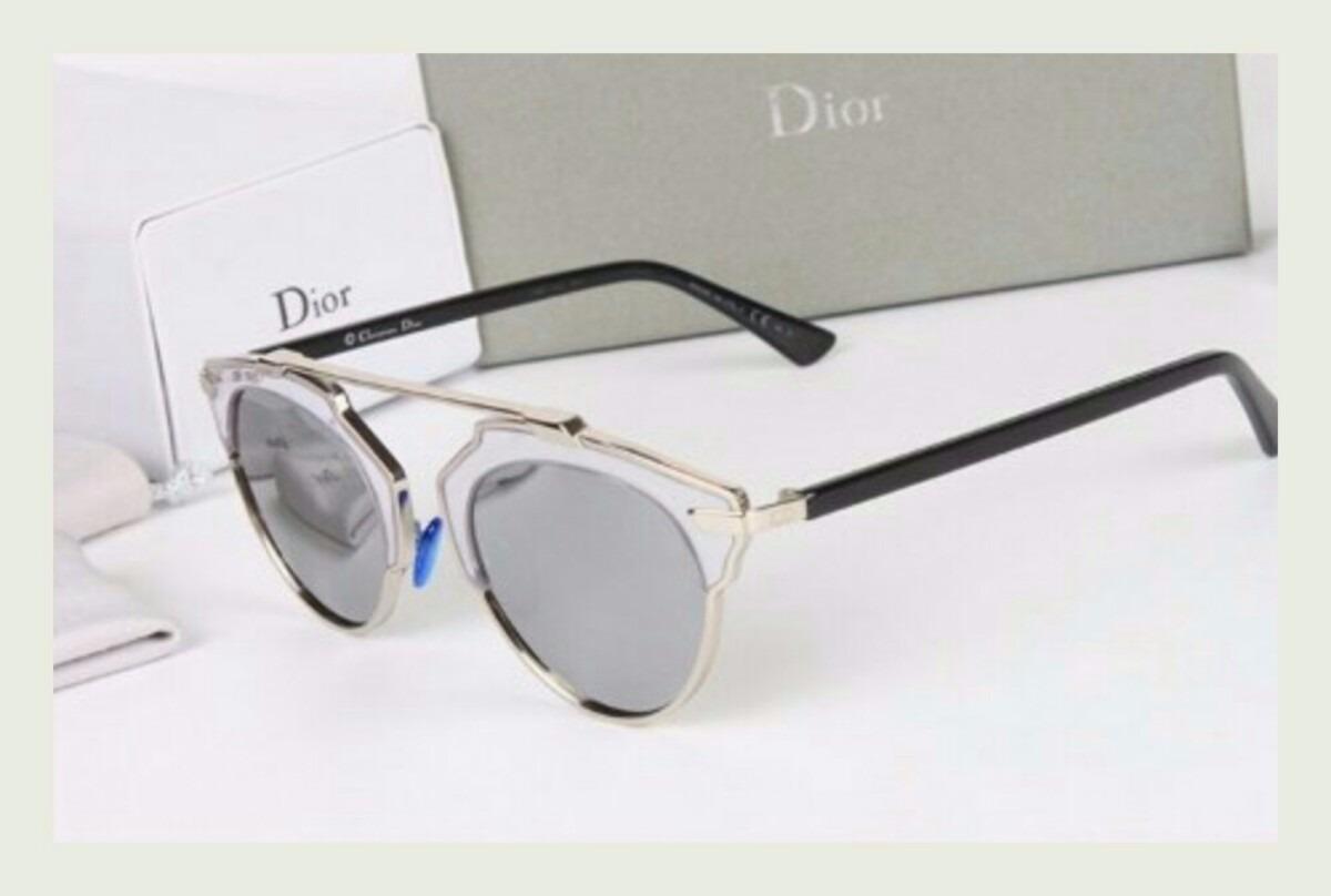 3d75cb79923 óculos Dior