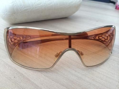 0c266bda2fbb4 Como Saber Se O Oculos Da Oakley Probation é Original   Louisiana ...