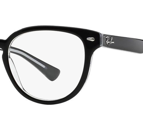 cda661f8b Oculos Redondo De Grau Ray Ban   CINEMAS 93