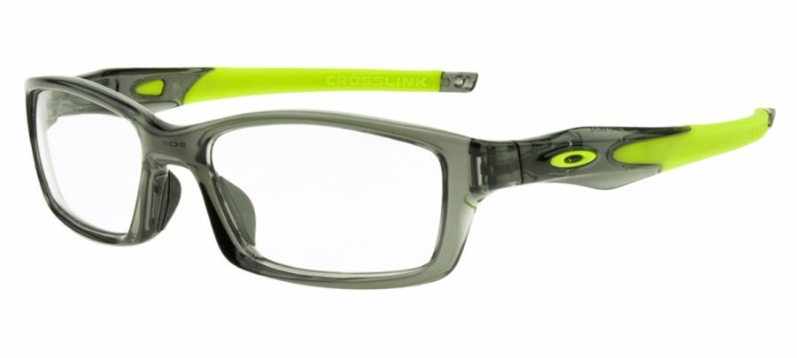 6754b43e2 Oculos Oakley Grau Mercado Livre | City of Kenmore, Washington
