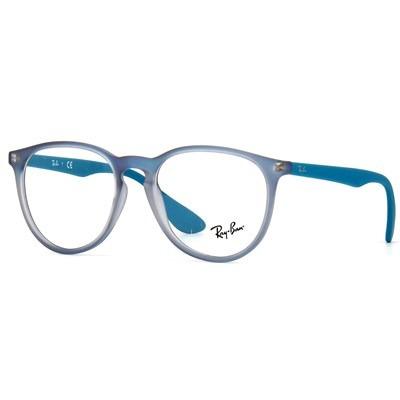 oculos ray ban clubmaster replica de grau