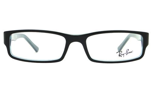 Oculos De Grau Ray Ban Infantil Feminino   David Simchi-Levi 7a418cab83