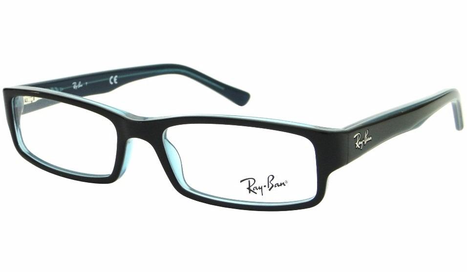 Preço De óculos Ray Ban Original   Louisiana Bucket Brigade ad0774a33d