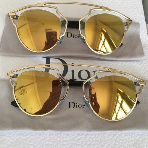 7ef7aaf3b7dca Comprar Oculos Sol Dior