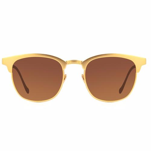 b9d5e9520 óculos Da Chilli Beans Banhado A Ouro | Louisiana Bucket Brigade