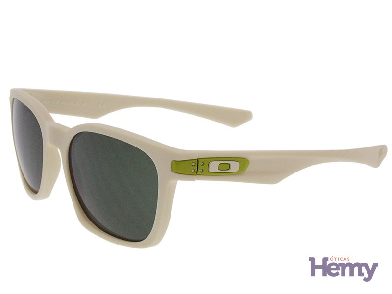 fe112a9cf Oculos Oakley Polarizado Masculino Preço   Louisiana Bucket Brigade
