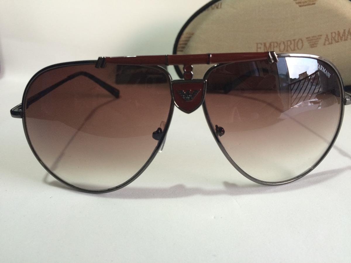 10162fd26 óculos De Sol Feminino Ax195 Armani Exchange. Armani Exchange AX155/S Óculos  de Sol - Realizador De Sonhos
