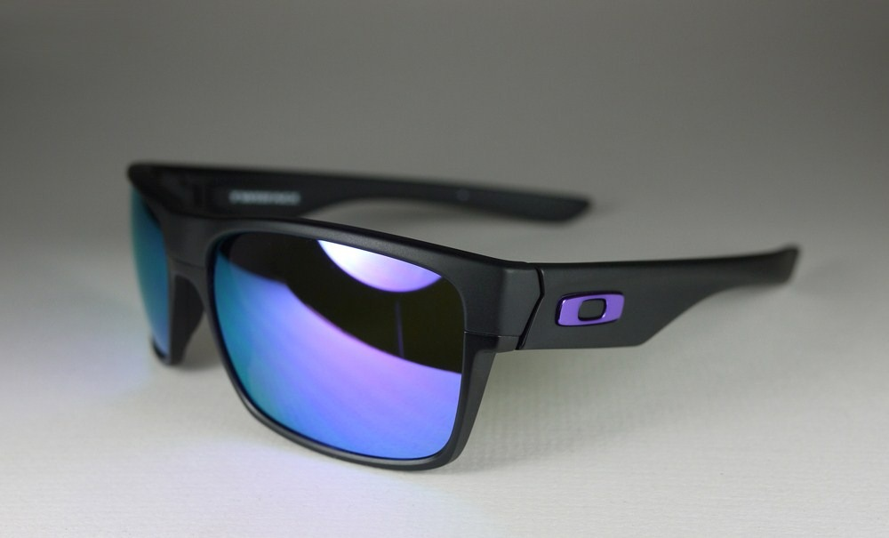 2d30aad2b6be9 oculos oakley masculino two face
