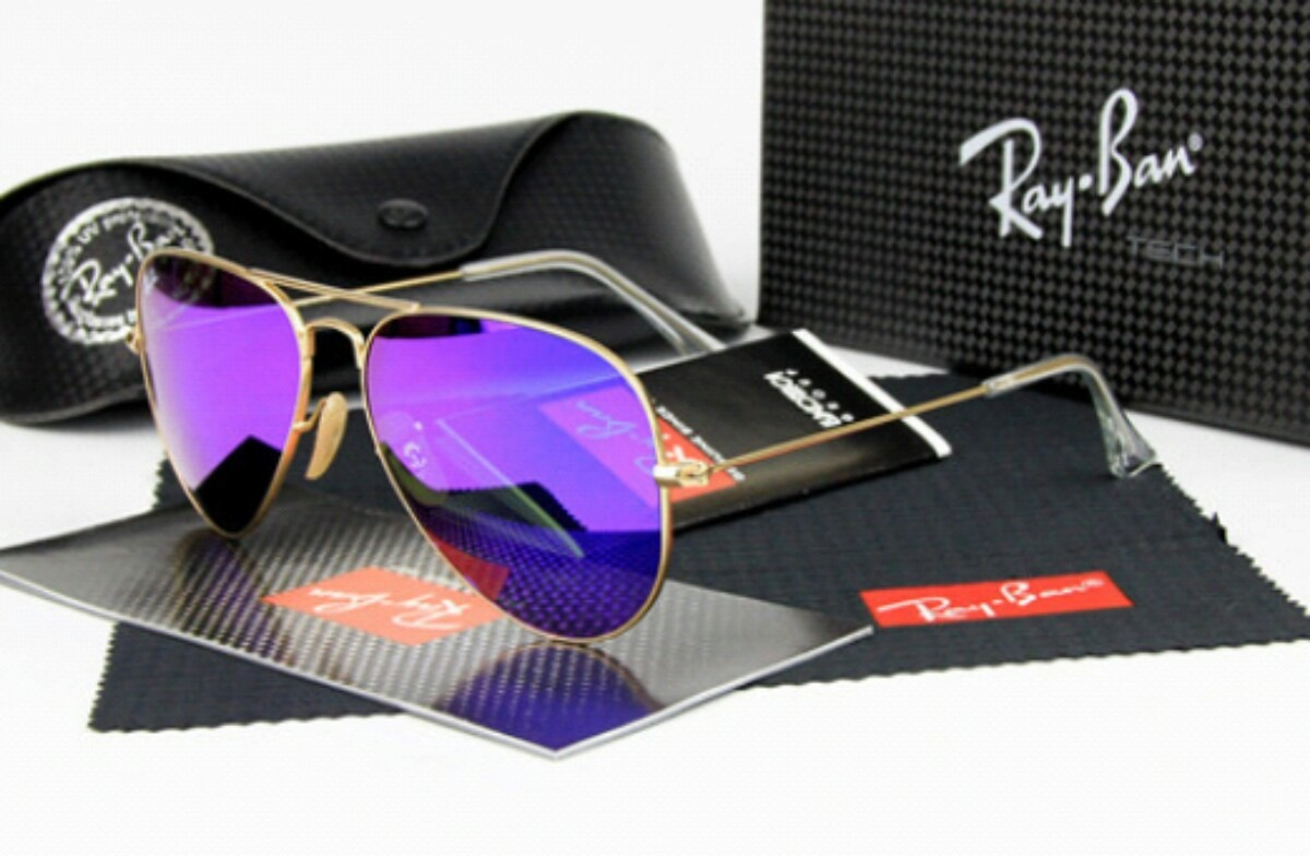 onde comprar oculos de sol original. Black Bedroom Furniture Sets. Home Design Ideas