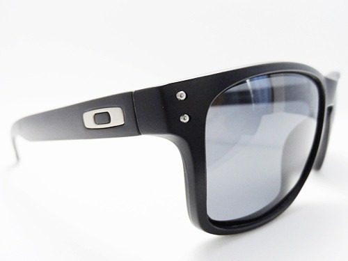 oculos oakley holbrook