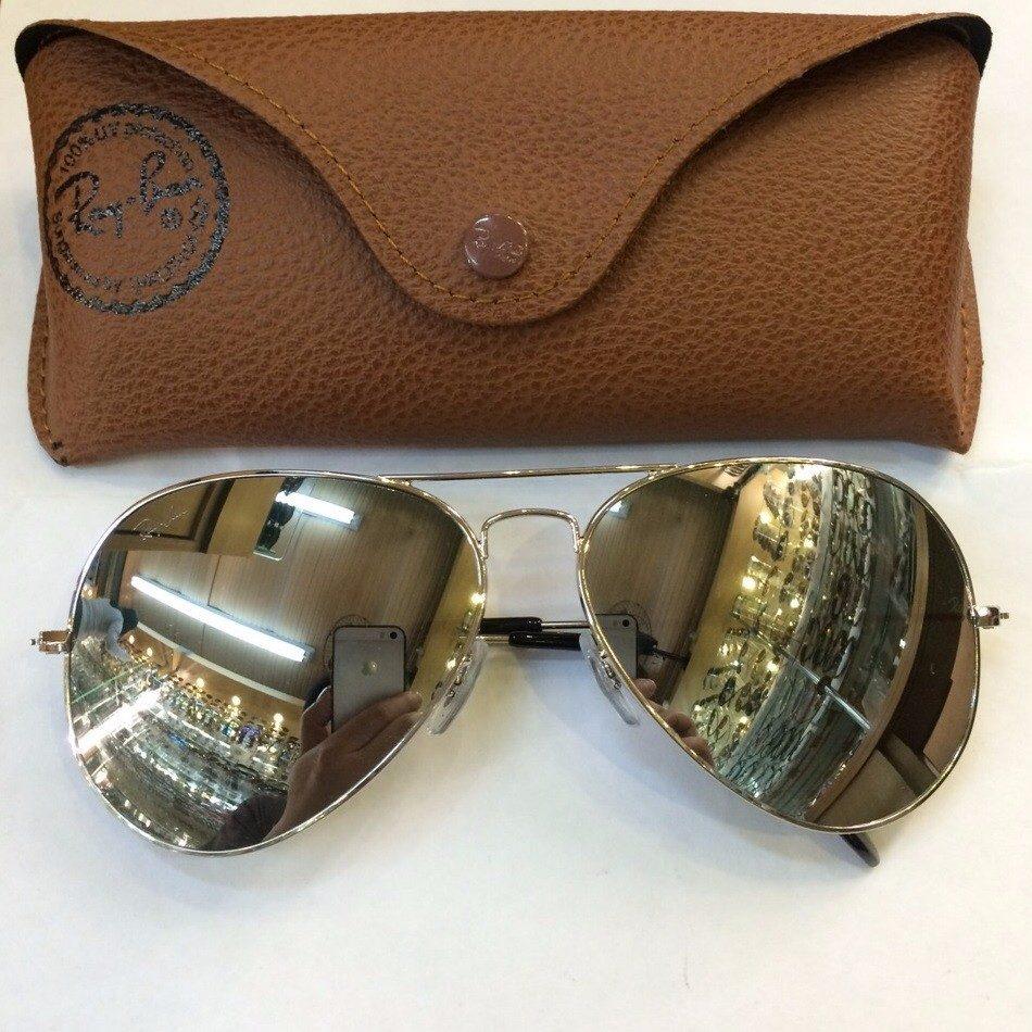 Oculos Ray Ban Caçador Original   Louisiana Bucket Brigade 342176964d
